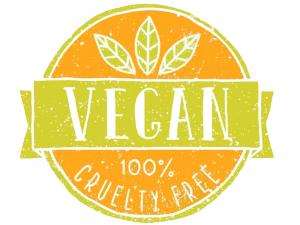 vegan_trasp