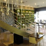 ristorante-bar-bergamo-02