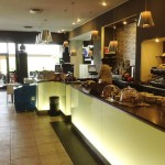 ristorante-bar-bergamo-03