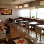 ristorante-bar-bergamo-05