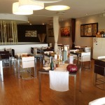 ristorante-bar-bergamo-06