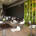 ristorante-bar-bergamo-09