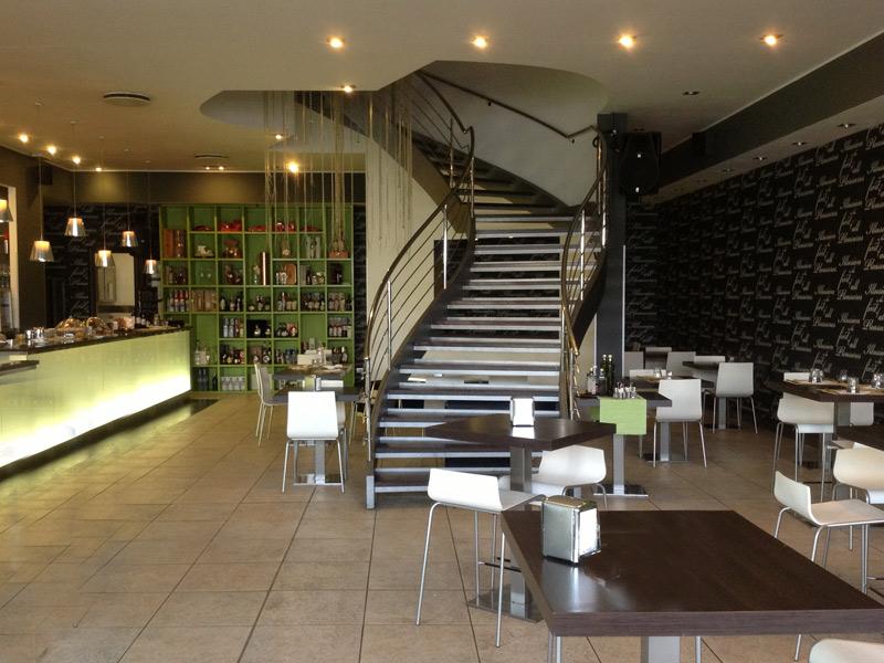 ristorante-bar-bergamo-10
