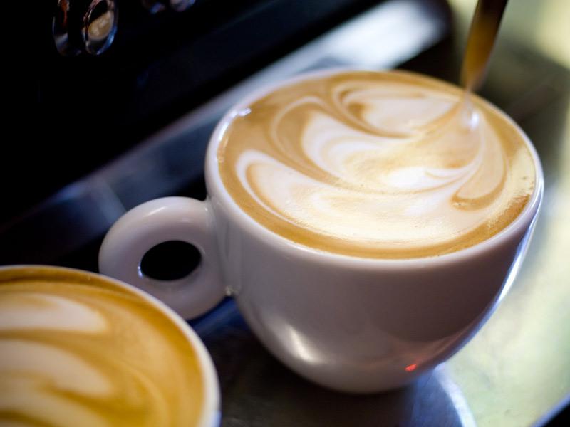 caffe_macchiato_800x600