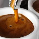 espresso_800x600