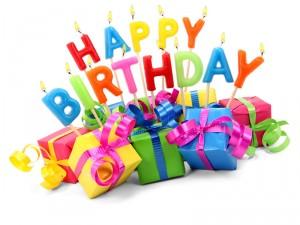 festa compleanno locale per festeggiare bergamo