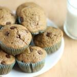 muffin_800x600