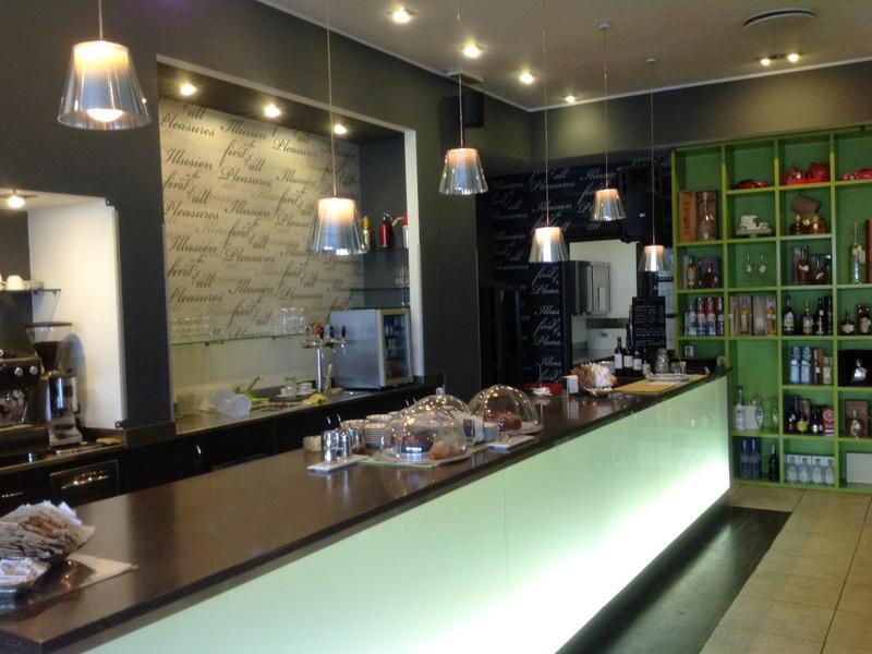 ristorante-bar-bergamo-12